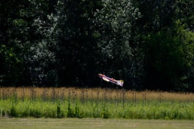 180708_CRCM_Fun_Fly_3IMAGE071
