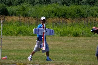 180708_CRCM_Fun_Fly_3IMAGE075