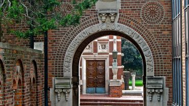 800px-cranbrook_school_a_d_1927