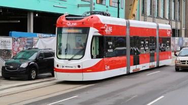 transit3pverdonk
