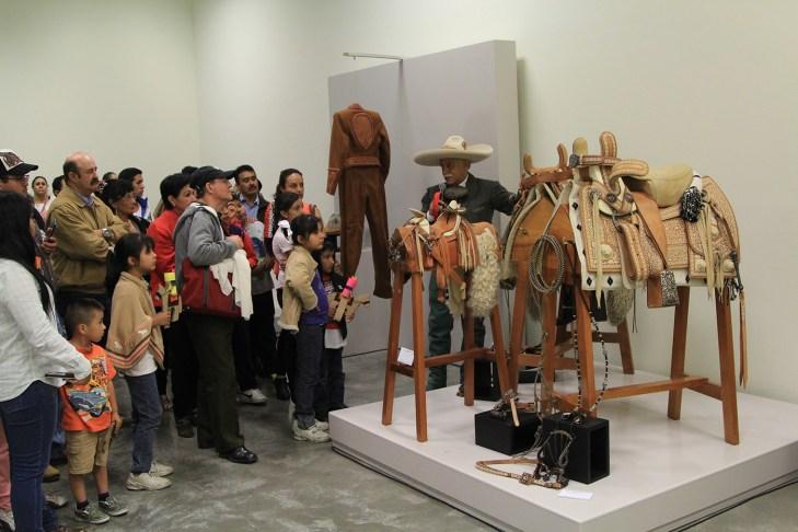 Celebra Las Fiestas Patrias En Texcoco Cr Comunicacion