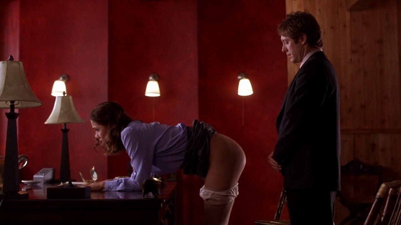 Peliculas Eroticas No Porno Para Ver En Pareja 5 películas eróticas que debes ver con tu pareja | cr