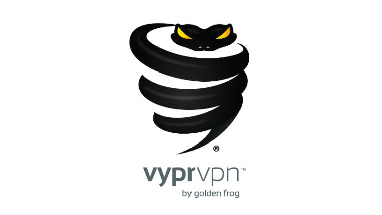 VyprVPN Crack v4.2.3 + Activation Key Free Download 2021