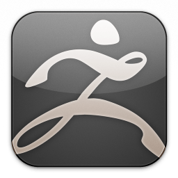 Pixologic ZBrush 4R8 2021.7.1 Crack + Full Version Download