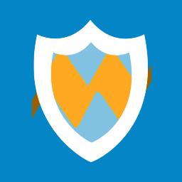 Emsisoft Anti-Malware 9.0 Crack + License Key Free Download 2021.