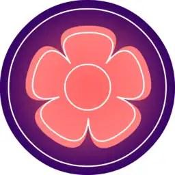 Flowers Pro Crack + License Keygen Free Download 2021