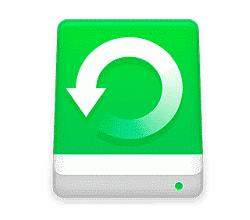 iSkysoft Data Recovery Crack v5.3.1 Download + Serial Key [2021]
