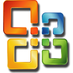 Microsoft Office 2003 Crack + Product Key Free Download