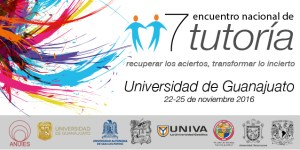 banner tutoria-logos