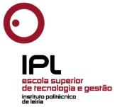 http://www.ipleiria.pt/