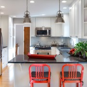 What does kitchen remodeling cost