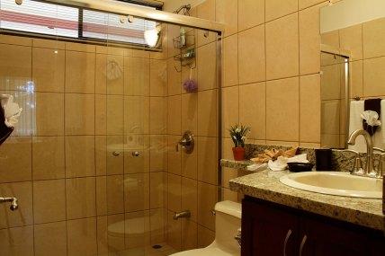 Vista Ocotal 2Bedroom - Bathroom
