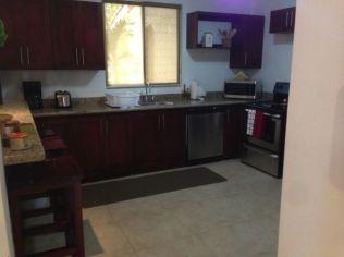 Vista Ocotal 2Bedroom - Kitchen 2