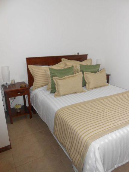 Vista Ocotal 4Bedroom - Bedroom