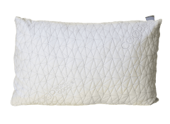 my pillow health claims lawsuit