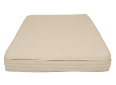 best mattress buying guide consumer