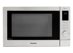 best microwave oven reviews consumer