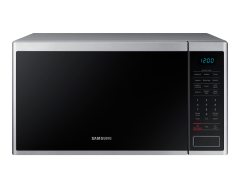 best microwave oven buying guide