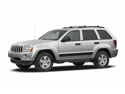 l322 air suspension wiring diagram drain stack installation 2005 jeep grand cherokee reliability consumer reports cookie preference center