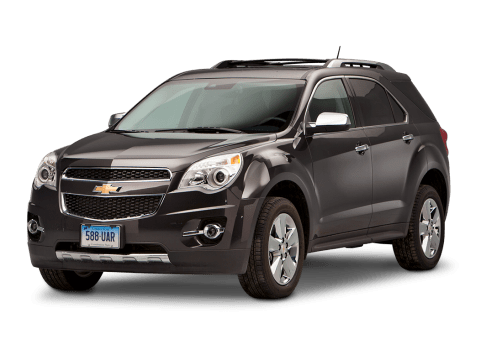 2005 chevy equinox suspension diagram wiring junction box light 2017 chevrolet reviews ratings prices consumer reports cookie preference center