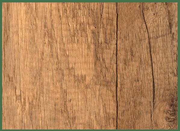 best flooring from consumer
