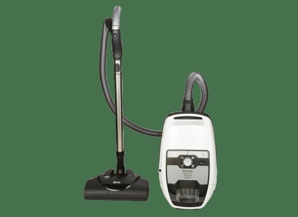 Best Vacuums Of 2021 Consumer Reports