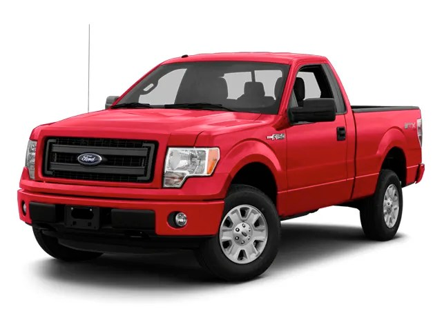 2000 Ford F 150 Suspension Diagram 2000 Free Engine Image For User