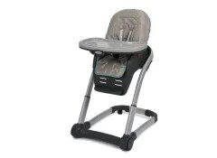 oxo tot seedling high chair recall outdoor fold up chairs sprout summary information from consumer reports