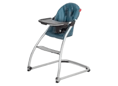 oxo tot high chair recall chairs for posture support sprout summary information from consumer reports