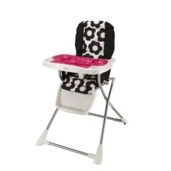 Evenflo High Chair Easy Fold Recall Ergonomic India Compact Summary Information From Consumer