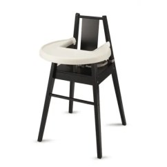 Ikea High Chairs Fishing Camping Chair Blames Summary Information From Consumer Reports
