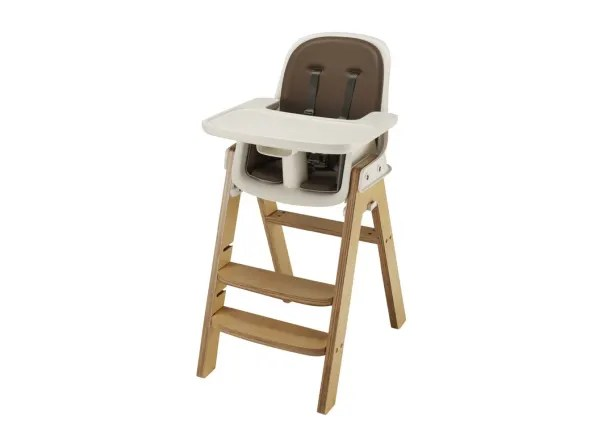 tot sprout high chair review covers wedding manchester oxo summary information from consumer reports