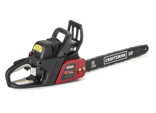 Craftsman 358 Chainsaw Spark Plug