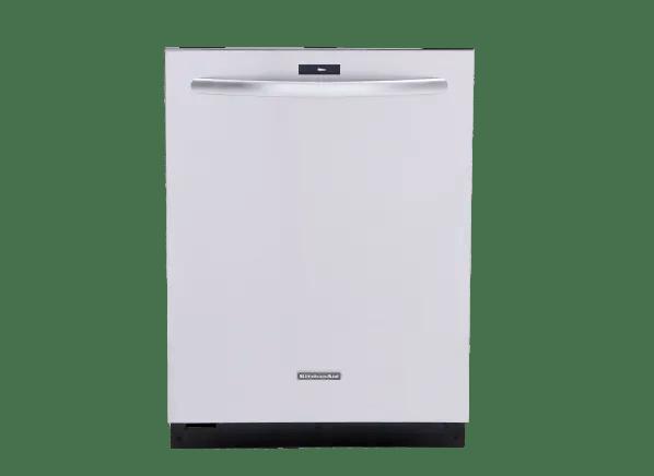 kitchen aide dishwasher baby gate for kitchenaid kdtm354dss summary information from consumer
