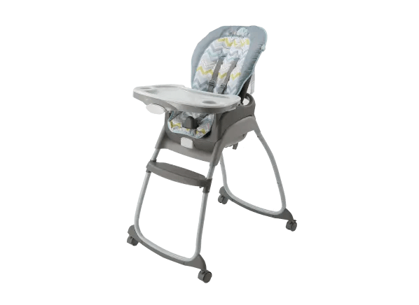 ingenuity high chair 3 in 1 cover power chairs covered by medicare trio summary information from consumer