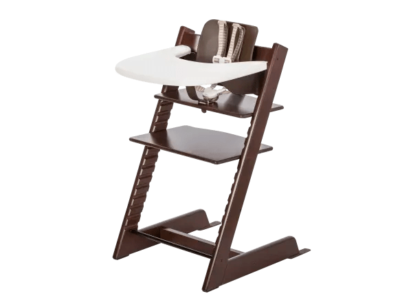 Stokke Tripp Trapp High Chair Summary Information From