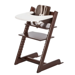 Tripp Trapp High Chair La Z Boy Recliner Chairs Uk Stokke Summary Information From Consumer Reports
