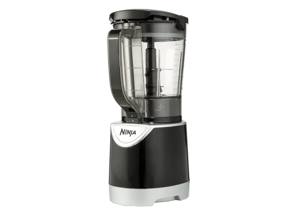 ninja kitchen system pulse country chair cushions bl201 blender summary information from