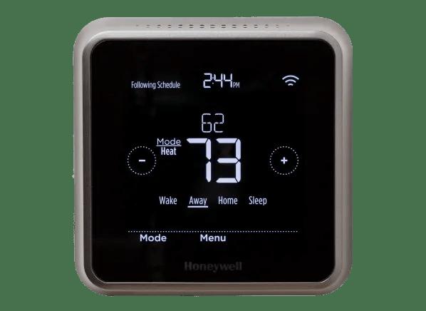 honeywell rth9580wf youtube 582 cub cadet wiring diagram lyric t5 rcht8612wf thermostat summary information from
