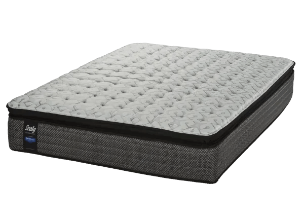 cushion top mattress matres image