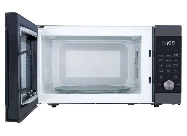 galanz expresswave microwave oven