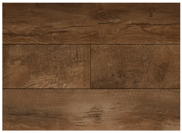 lumber liquidators avella ultra brass