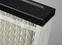 Carrier EZ Flex Filter Cabinet Air Filter Prices ...