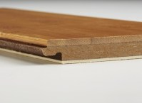 SmartCore by Natural Floors Bamboo 609LS (Lowe's) Flooring ...