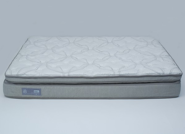 Sleep Number i8 bed Mattress  Consumer Reports