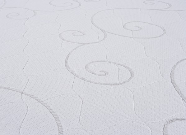 Sleep Innovations Taylor 12 inch Gel Swirl Mattress
