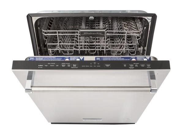 kitchenaid washing machine wiring diagram washing machine repair