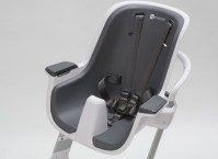 4moms 4moms High Chair High Chair - Consumer Reports