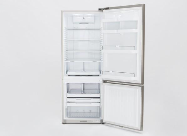 Fisher & Paykel ActiveSmart RF135BDRUX4 Refrigerator