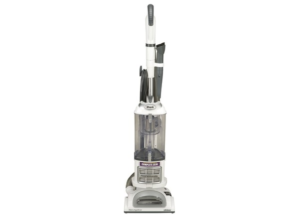 Shark Navigator Professional Lift-Away NV356E Vacuum